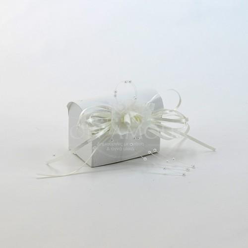 Mini Μπομπονιέρα Γάμου 0021