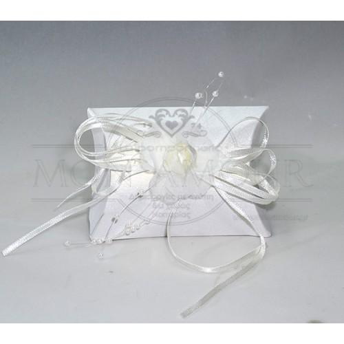 Mini Μπομπονιέρα Γάμου 0054