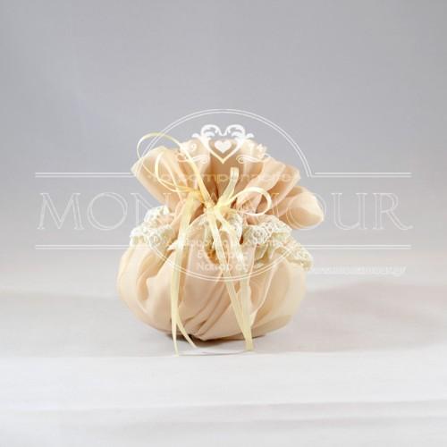 Μπομπονιέρα Γάμου 00247