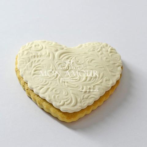 Biscuit125