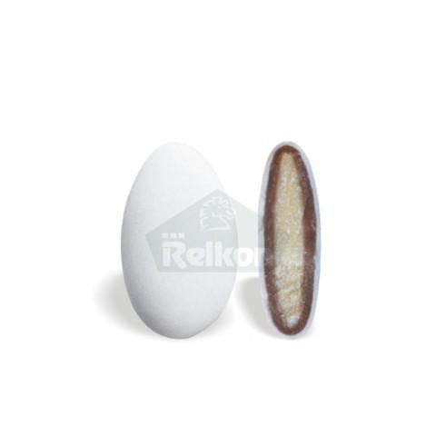 Crispo CiocoPassion Mini Λευκό